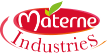 Logo Materne Industries